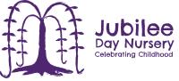 Jubilee Day nursery logo