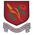 Westwood Farm Logo