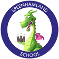 Speenhamland School Logo