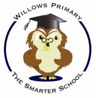 Willows logo