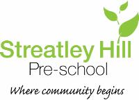 Streatley Hill Preschool