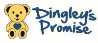 Image of Dingley's Promise Logo