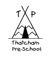 Thatcham Preschool