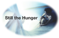 Stll the Hunger