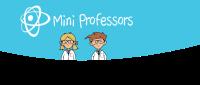 Mini Professors Newbury