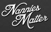 nannies matter