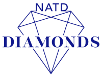 Logo confirms approval by the Diamonds Dancers to provide the course