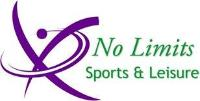 Image of No Limits logo