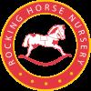 Image of Rocking Horse Nursery Logo