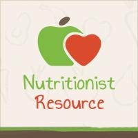 Nutritionist Resource