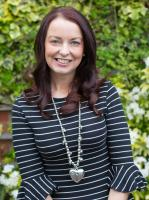 Owner Philippa Day