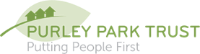 Purley Park Trust logo