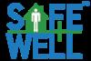 Image of NRS Safe + Well logo