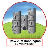 Shaw-cum-Donnington CE Primary School