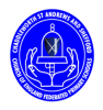 Chaddleworth St Andrew's and Shefford C.E. Schools logo