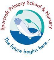 Spurcroft School and Nursery