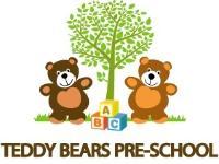 Teddy Bears Pre-School