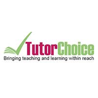 Tutor Choice