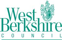Image of West Berkshire Council logo