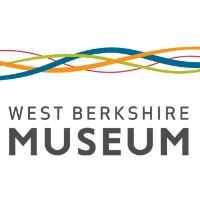 West Berkshire Museum logo