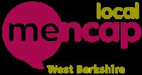 Image of West Berks Mencap logo