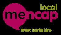Image of West Berkshire Mencap logo