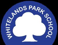 Whitelands Park School Logo