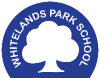 Whitelands Park School Logo