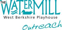 Outreach at The Watermill Theatre