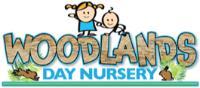 Woodlands Logo