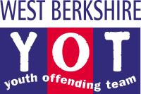 West Berkshire YOT