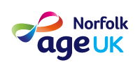 Age UK Norfolk