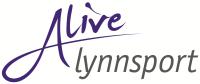Alive Lynnsport