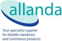 Allanda Ltd