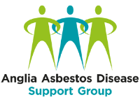 Anglia Asbestos Disease