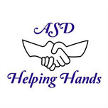 ASD Helping Hands