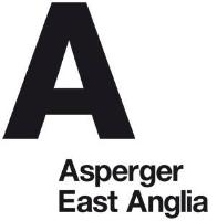 Asperger East Anglia