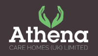Athena Care Homes UK Limited