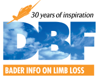 Bader Information on Limb Loss (BILL)