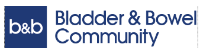 Bladder & Bowel Community