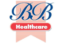BB Healthcare