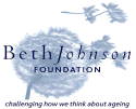Beth Johnson Foundation