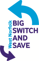 West Norfolk Big Switch and Save
