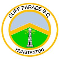 Cliff Parade Bowls Club