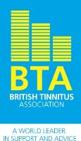 British Tinnitus Association