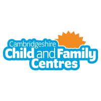 Cambridgeshire Child and Family Centres