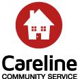 Careline Community Service