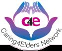 Caring4Elders Network