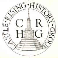 Castle Rising History Group