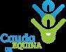 Cauda Equina UK